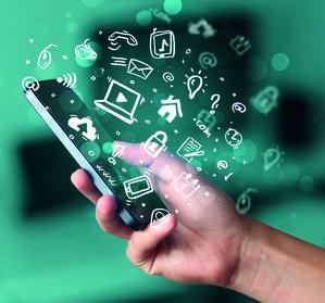Mika-App+%E2%80%93+Digitale+Hilfe+bei+Eierstockkrebs