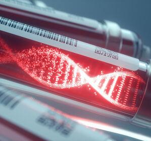Strahlentherapieresistenz%3A+Was+passiert+im+Genom%3F