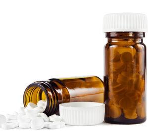 CHMP+empfiehlt+Zulassung+von+Cemiplimab+bei+NSCLC+und+Basalzellkarzinom