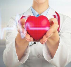 Britische+Real-World-Studie%3A+Kardiovaskul%C3%A4res+Risikomanagement+bei+MPN-Patienten+in+der+Prim%C3%A4rversorgung+nicht+optimal