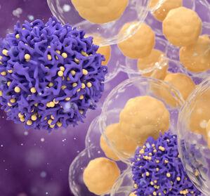 Seltene+Krebserkrankungen%3A+Molekulare+Analyse+unterst%C3%BCtzt+Therapieentscheidung