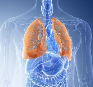 NSCLC%3A+Erh%C3%B6ht+Checkpoint-Inhibition+die+Heilungschancen+nach+einer+Radiochemotherapie%3F+%281%2F5%29