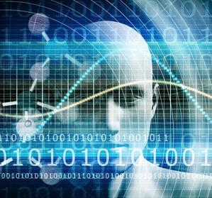 Digitalisierung+%26+Diversit%C3%A4t%3A+Was+steht+auf+der+Agenda+der+jungen+Generation%3F