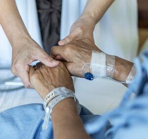 S3-Leitlinie+%E2%80%9EKomplement%C3%A4rmedizin+in+der+Behandlung+von+onkologischen+Patienten%E2%80%9C