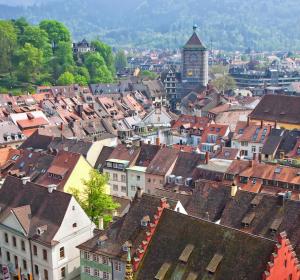 Tumorzentrum Freiburg wieder als Onkologisches Spitzenzentrum ausgezeichnet
