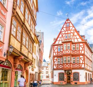 Universitätsmedizin Mainz ist Onkologisches Spitzenzentrum