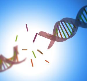 MDS und AML: Molekulargenetische Stratifizierung als Voraussetzung für individuellere Therapie