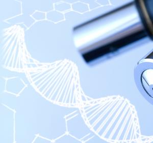 Positive Ergebnisse zu EndoPredict, einem Genexpressionstest der zweiten Generation zur Prognose von Brustkrebs