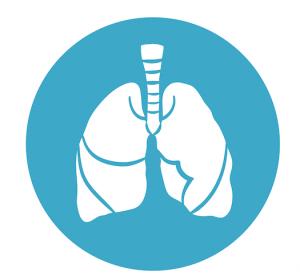 EGFR T790M mutationspositives NSCLC: Osimertinib erreicht primären Endpunkt PFS als Zweitlinientherapie