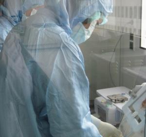 Immuntherapie: T-Gedächtniszellen zum Schutz vor Infektionen