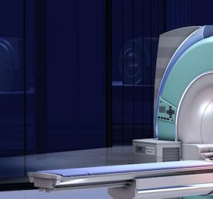 Prostatakrebs: PSMA-Protein bietet neuen Ansatz für Diagnostik und Therapie