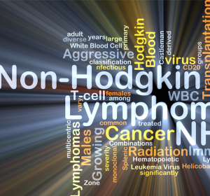 Neue Standards in Erstlinien- und Rezidivtherapie des Mantelzell-Lymphoms etabliert