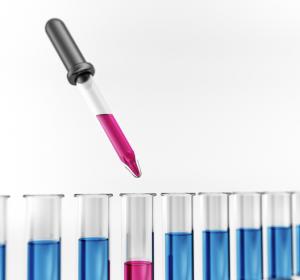 Einsatz neuer Krebsmedikamente: Die Biologie entscheidet