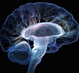 Ganzhirnbestrahlung zeigt bei Lungenkrebs-Patienten mit Hirnmetastasen lediglich unerwünschte Wirkungen