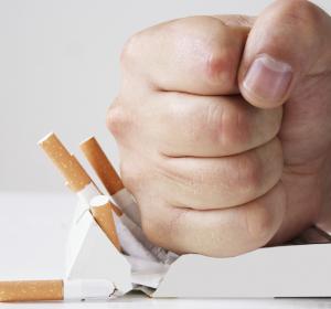 Vermeidbare Krebs-Inzidenz und -Mortalität im Zusammenhang mit dem Lebensstil bei weißen Amerikanern