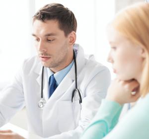 Strahlentherapeuten schätzen informierte Patienten