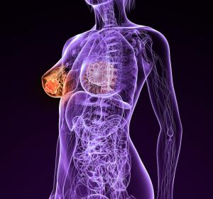 Schlüsselrolle von Endosialin bei der Metastasierung von Brustkrebs