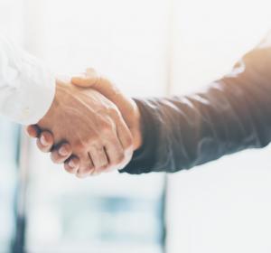 Bristol-Myers Squibb und das Westdeutsche Tumorzentrum Essen schließen strategische Kooperation