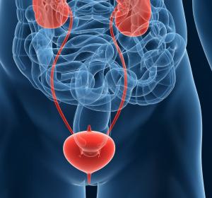 EMA akzeptiert Antrag auf Zulassungserweiterung für Nivolumab zur Behandlung des fortgeschrittenen Blasenkarzinoms