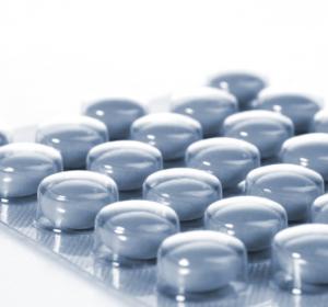 Multiples Myelom: CHMP-Empfehlung für Ixazomib