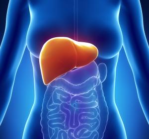 Leberzellkarzinom – frühe Diagnose entscheidend