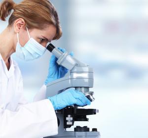 Immunokologie: Boehringer Ingelheim kooperiert mit ViraTherapeutics