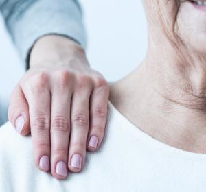 Frühzeitige Integration der Palliativmedizin schützt vor Übertherapie am Lebensende