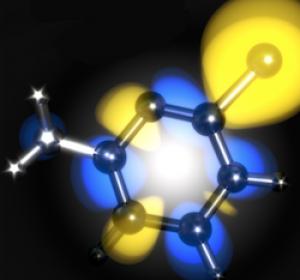 Forschung: Nukleobasen als Photochemotherapeutika