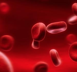 Polycythaemia vera: Umfassende Krankheitskontrolle und Therapie mit Ruxolitinib