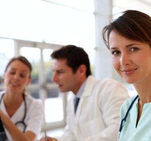 Wissenschaftlichen Fortschritt in bessere Behandlung umsetzen – Katalysatoren und Bremsklötze
