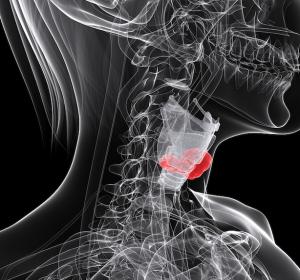 Kopf-Hals-Tumor: Nivolumab stabilisiert Patient-Reported Outcomes von vorbehandelten Patienten