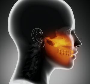 Immuntherapie bei Kopf-Hals Tumoren