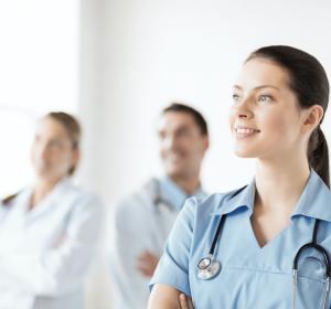 Nachwuchsförderung in der Hämatologie und Medizinischen Onkologie