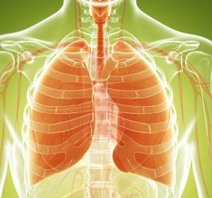 NSCLC: Ramucirumab plus Docetaxel erweitert die Therapiemöglichkeiten