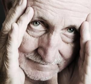 Multiples Myelom: Frailty bei der Therapieauswahl berücksichtigen