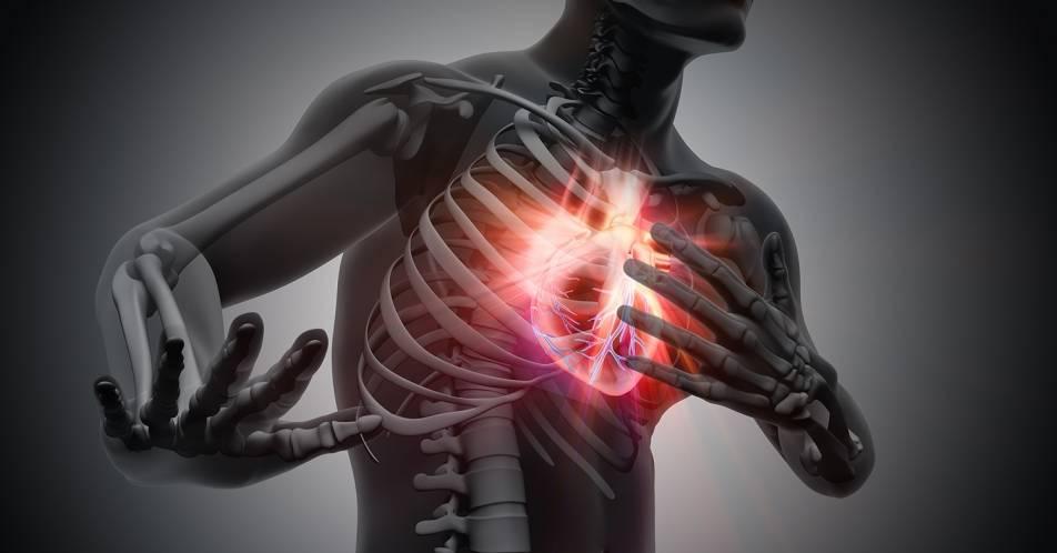 Diagnostik+und+Therapie+von+Herz-Kreislauf-Erkrankungen%3A+%E2%80%9EWir+brauchen+randomisierte+Studien+f%C3%BCr+Hochbetagte%E2%80%9C