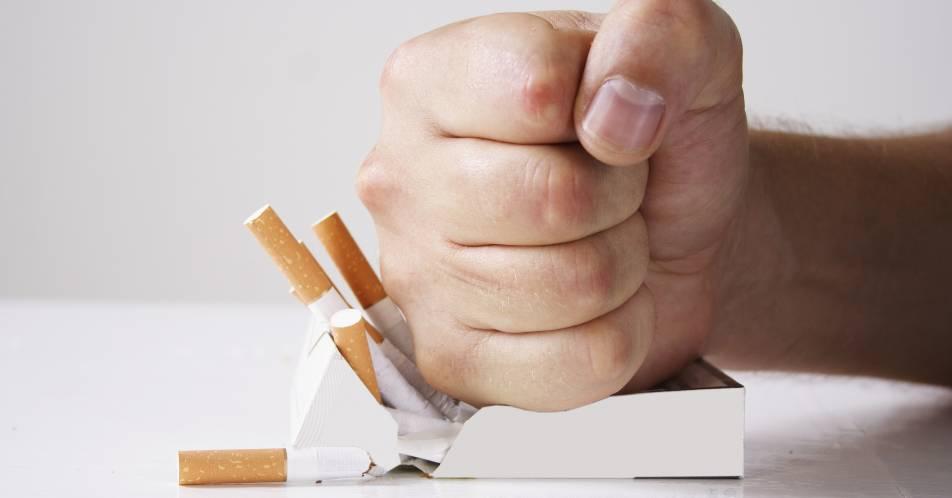 Pr%C3%A4vention%3A+Professionelles+Programm+zur+Rauchentw%C3%B6hnung