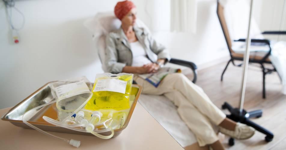 Gentest+auf+Vertr%C3%A4glichkeit+von+Chemotherapie