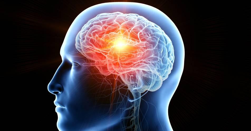 Astrozytom%3A+Heilungschancen+werden+durch+BMI+beeinflusst+