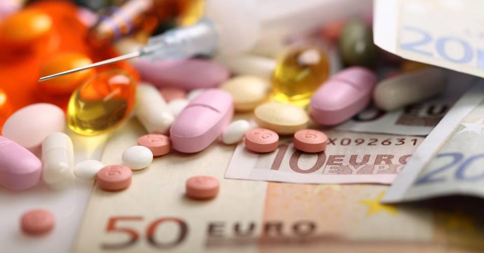 Finanzierung+der+Krebsberatungsstellen%3A+Deutsche+Krebsgesellschaft+und+Landeskrebsgesellschaften+begr%C3%BC%C3%9Fen+Vorsto%C3%9F+des+Bundesgesundheitsministers+