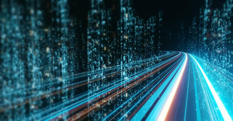 Big-Data-Analyse+als+Informationsquelle+f%C3%BCr+die+personalisierte+Medizin+bei+AML+und+MM