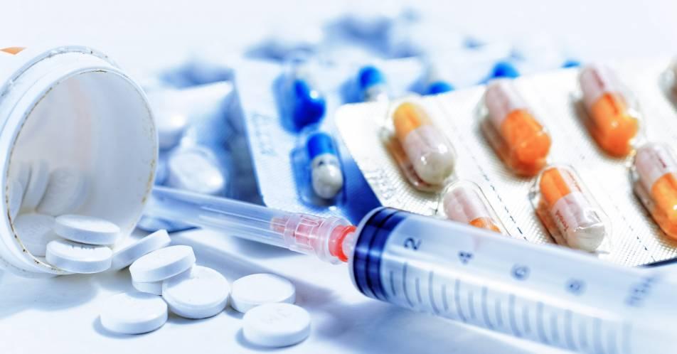DREAMM-6-Studie%3A+Belantamab+Mafodotin+%2B+BorDex+beim+r%2Fr+MM+sicher+und+wirksam