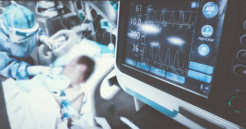 COVID-19-Pandemie%3A+Enge+Kooperation+zwischen+Intensiv-+und+Palliativmedizin