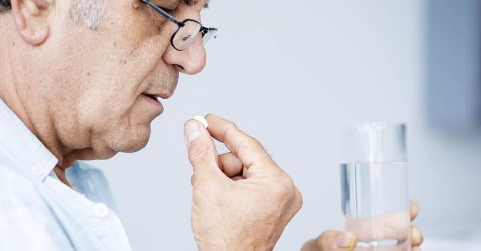 Vorbehandelte+Myelofibrose%3A+Zulassung+der+Europ%C3%A4ischen+Kommission+f%C3%BCr+Fedratinib