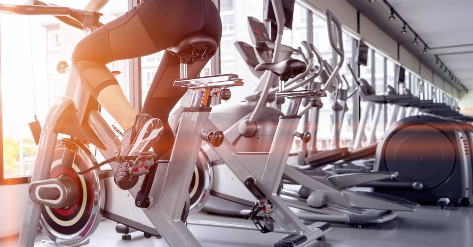 Fitness-Parcours+f%C3%BCr+Krebspatienten+des+UKL