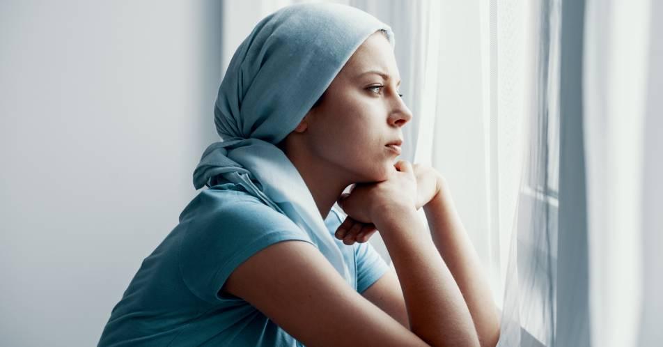 Studie%3A+Posttraumatischer+Stress+zu+Anfang+der+Pandemie+bei+Krebspatienten+verbreitet