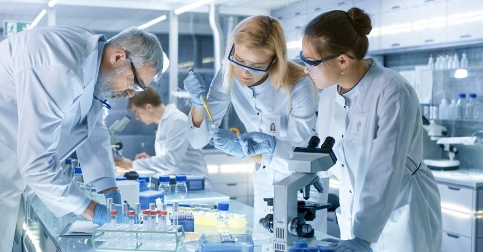 In+vitro+Veritas%3A+Organ-on-a-Chip-Testsysteme+f%C3%BCr+Entwicklung+neuartiger+Krebstherapien