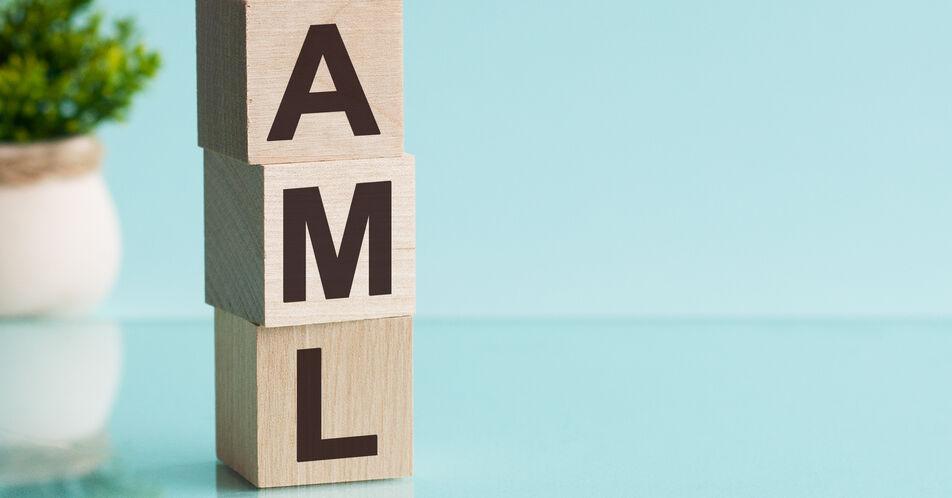 AML%3A+Marktzulassung+f%C3%BCr+Azacitidin
