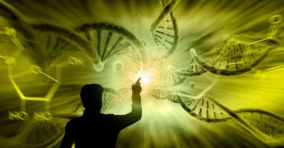 COVID-19-Impfung+bringt+die+Krebsforschung+voran