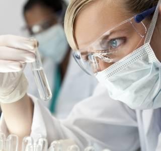 Seltene Krebsarten – Stiefkind der Krebsforschung?